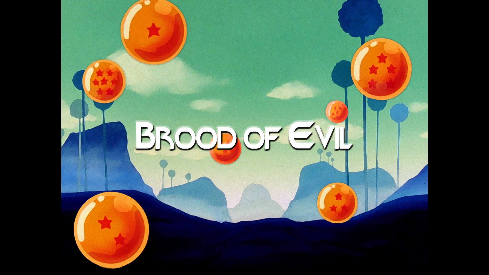 29-Brood-Of-Evil.png