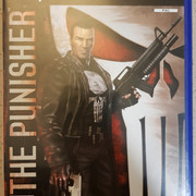 Collection Mast3rSama The-Punisher