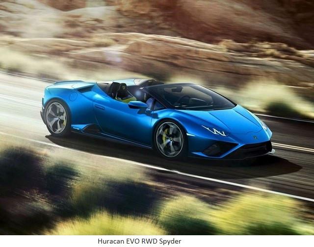 Record En Septembre Pour Automobili Lamborghini 560939-v3