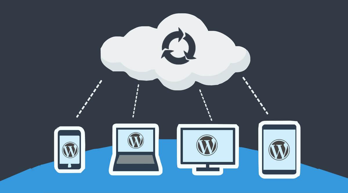 backup-sito-wordpress-e-ripristino