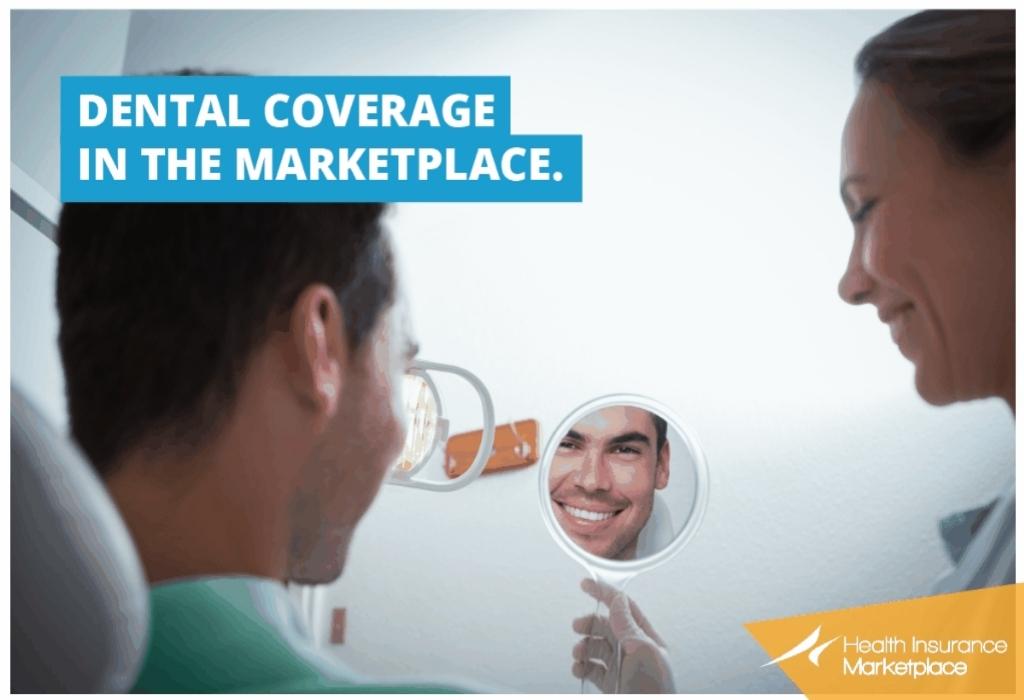 Tunstall Healthcare Medicine Dental Care