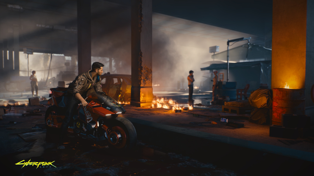 Cyberpunk2077-Lets-see-what-the-fire-regulations-have-to-say-about-this-RGB-en-upscaled.png