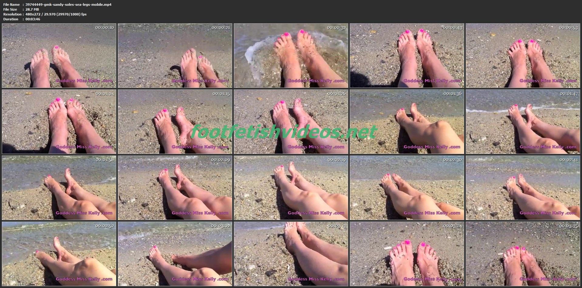 goddessmskelly-39744449-gmk-sandy-soles-sea-legs-mobile-mp4