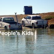 [Image: SOME-PEOPLE-S-KIDS.jpg]