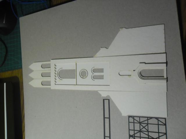 SAM-3110