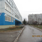 IMG-6794