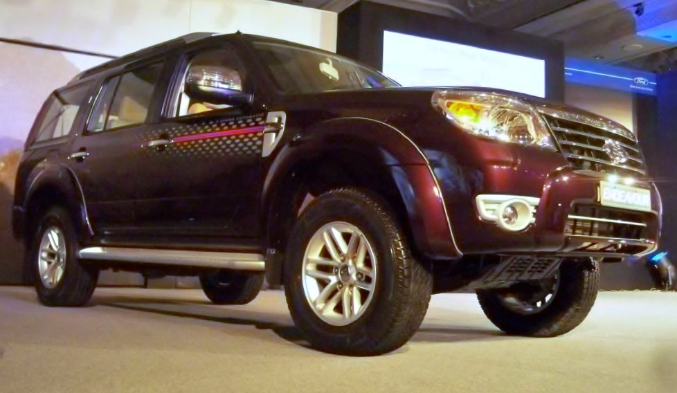 New-Ford-Endeavour