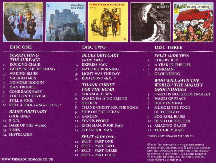 Groundhogs-Liberty-Years-Back
