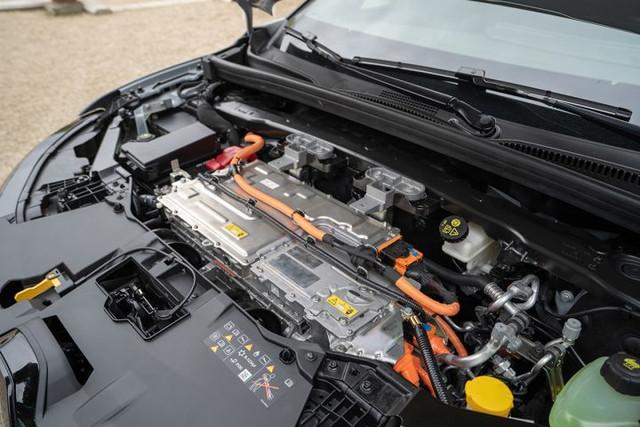 2021 - [Renault] Mégane E-Tech Electric [BCB] - Page 15 5-F76-A0-C3-64-E7-4455-AA9-E-FE58576-B75-D4