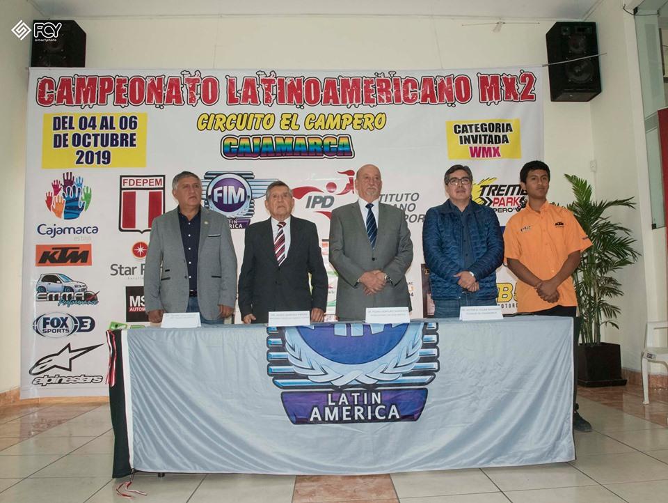 CONFERENCIA-MX2