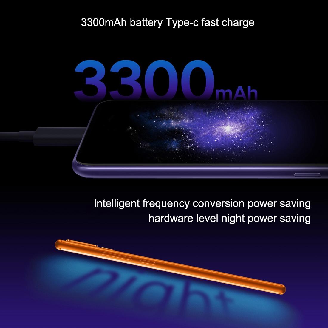 i.ibb.co/b1XX4Nx/Smartphone-6-GB-de-RAM-128-GB-de-ROM-Lenovo-Z5s-11.jpg