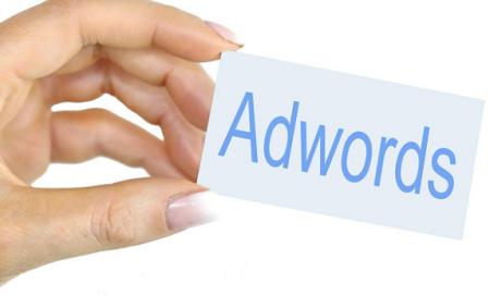 Ad-Words-Agency-in-Sydney