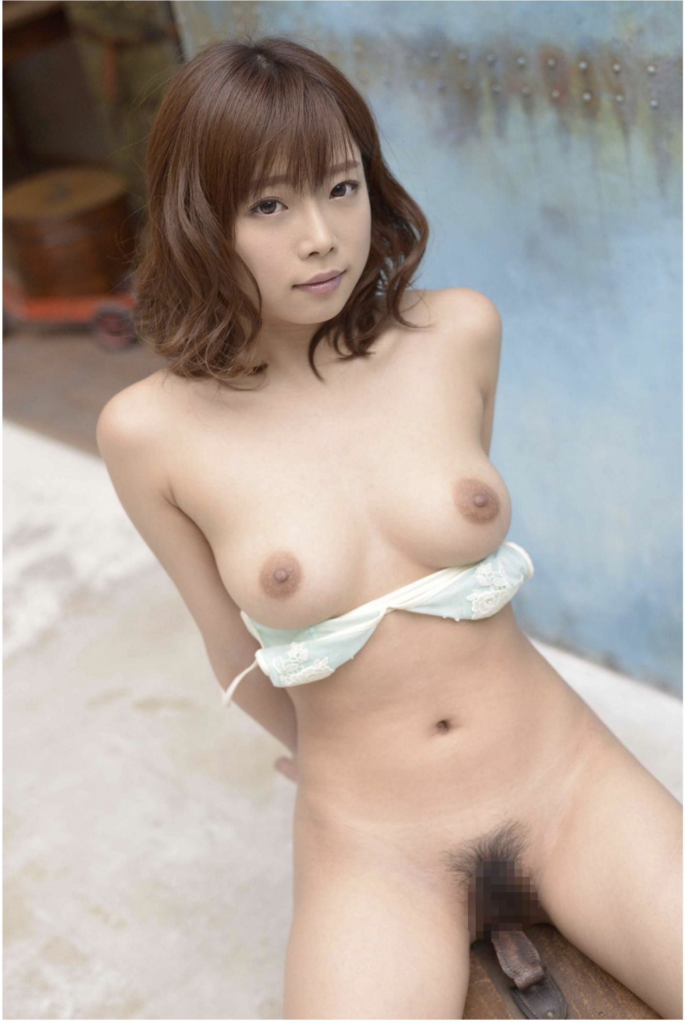 SOFT ON DEMAND GRAVURE COLLECTION 紗倉まな04 photo 115