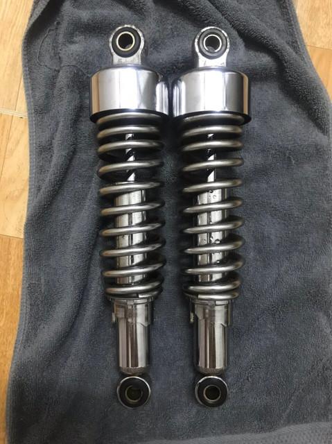F66-FF406-1432-42-E8-BB3-A-4-F3-CE607-E443