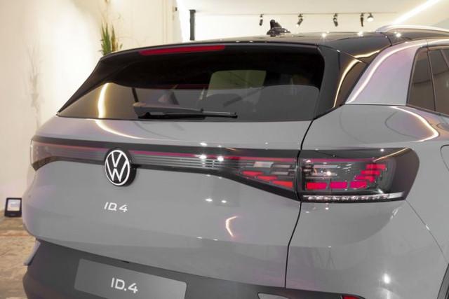 2020 - [Volkswagen] ID.4 - Page 10 5-F15-BFC0-B6-CF-4-EFC-BB49-82317698-FB8-E