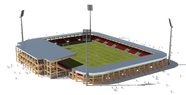 modular-stadium-construction-laminated-wood-rendering-FW
