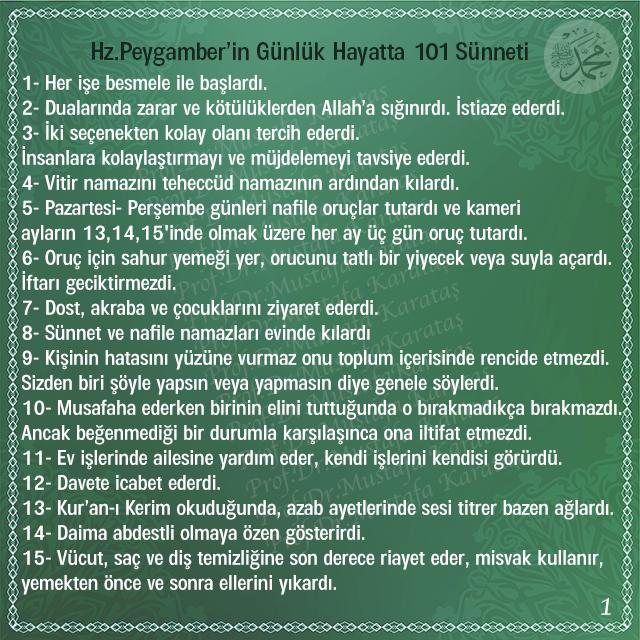su-nnet-1-15