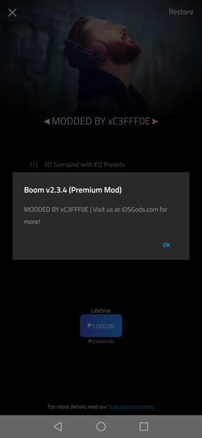 Screenshot-20200927-213951-com-globaldelight-boom