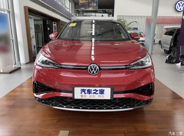 2020 - [Volkswagen] ID.4 - Page 11 5-FC913-B4-8768-4-AE5-B07-F-F4969-DEAB076