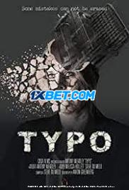 Typo (2021) Bengali Dubbed Movie Watch Online