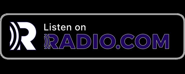 Radio-Dot-Com