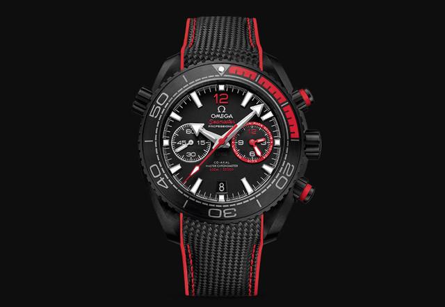 Omega-Seamaster-Planet-Ocean-Deep-Black-Volvo-Ocean-Race-LE-03