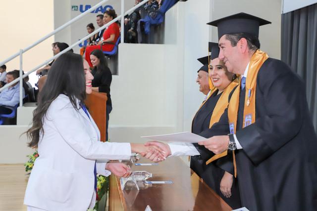 Graduacio-n-Medicina-51