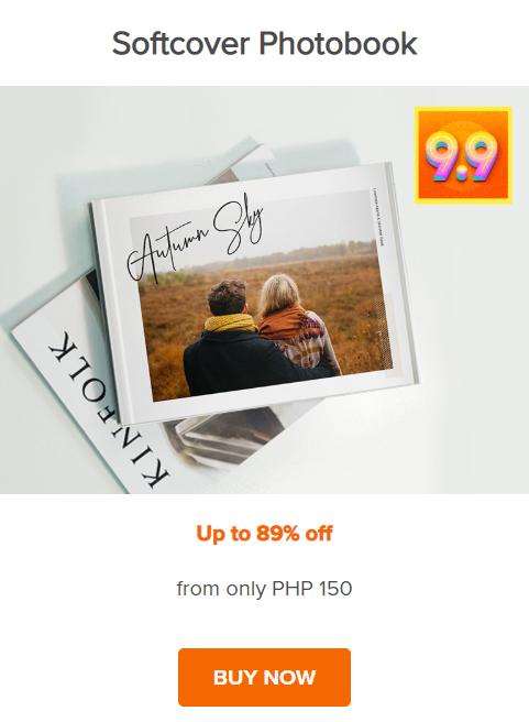 photobook-deals
