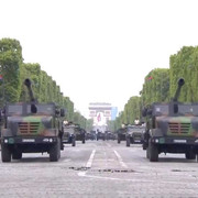 Watch-Macron-attends-Bastille-Day-parade-in-Paris-mp4-53750333333