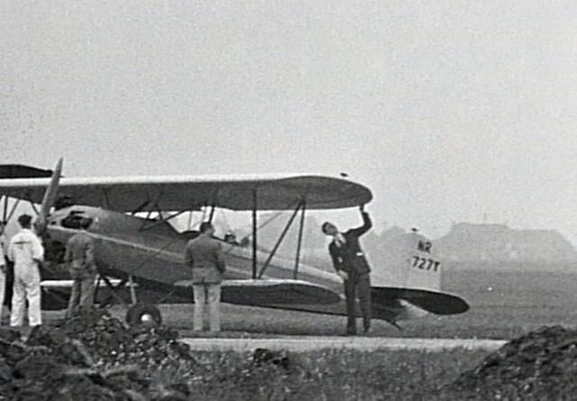 Lindbergh-Bird-BK-newsreel-1.jpg