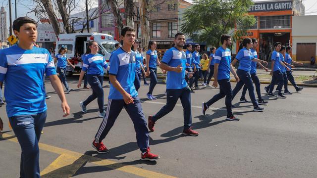 Desfile-Revolucionario-72