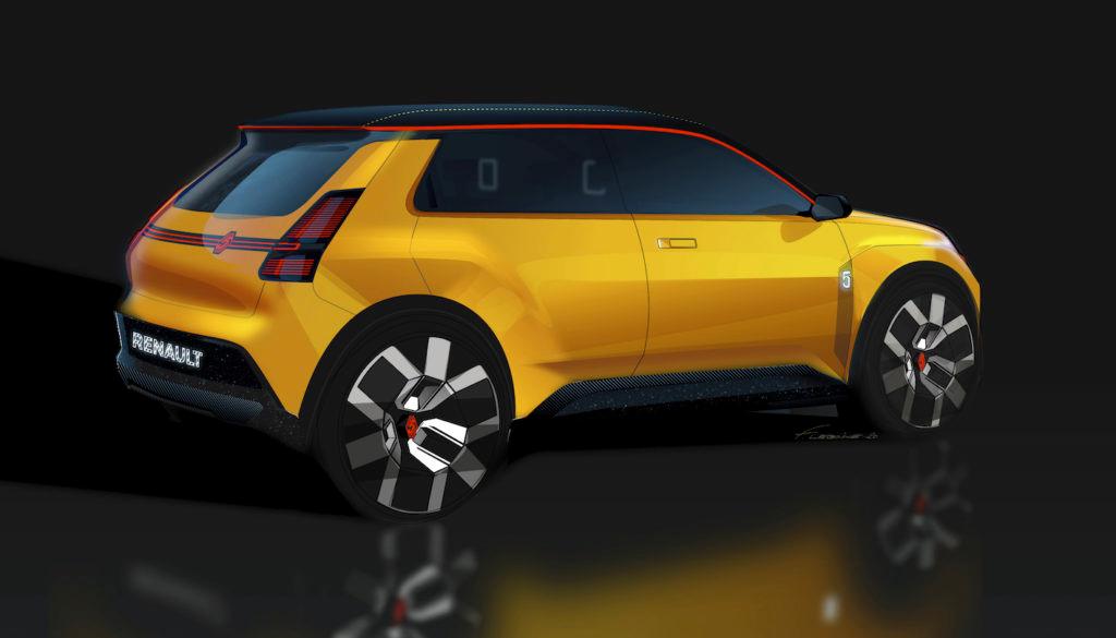 2021 - [Renault] 5 E-Tech - Page 2 Sans-titre-1