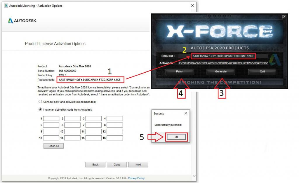 Link-Download-Autodesk-3ds-Max-2020-15