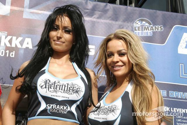 09-11-09-2011-Silverstone-Great-Britian-Strakka-Girls-LMS-ILMC-Series-1000km-Silverstone-Race-LMS-Le