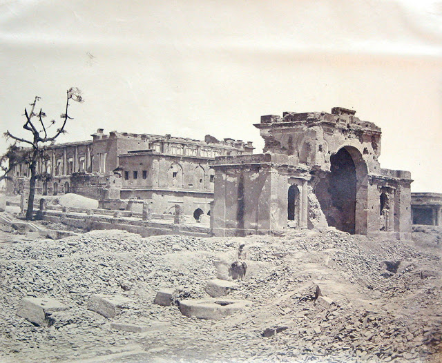 https://i.ibb.co/b21xHjQ/indian-sepoy-mutiny-rebellion-uprising-1857-rare-photos-46.jpg