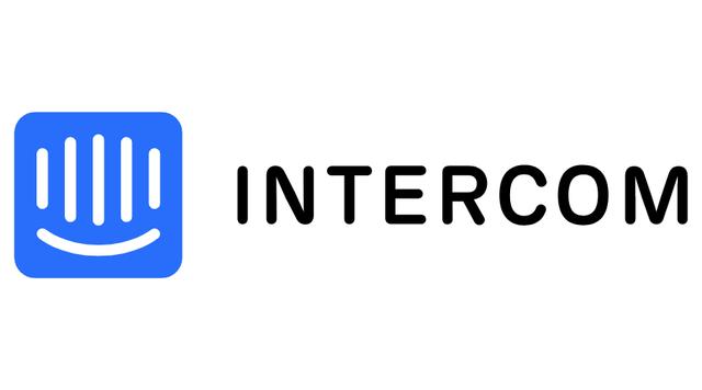 intercom-vector-logo.png (640×356)