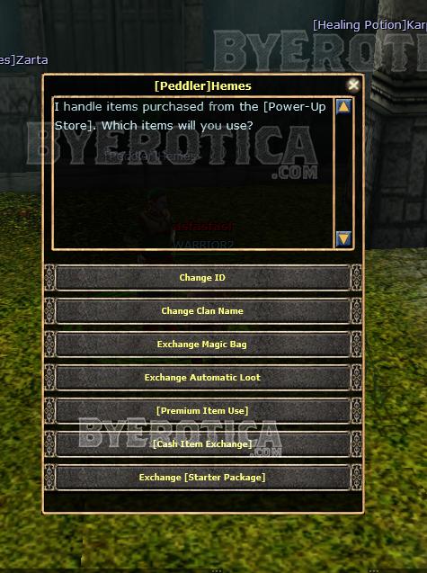 human-quest-menu.png