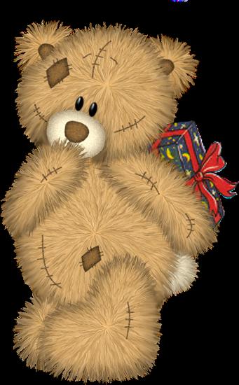 teddy-noel-tiram-39