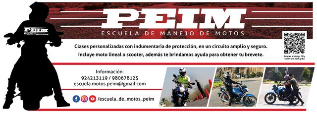 peim-escuela-moto-revista-mototec-7