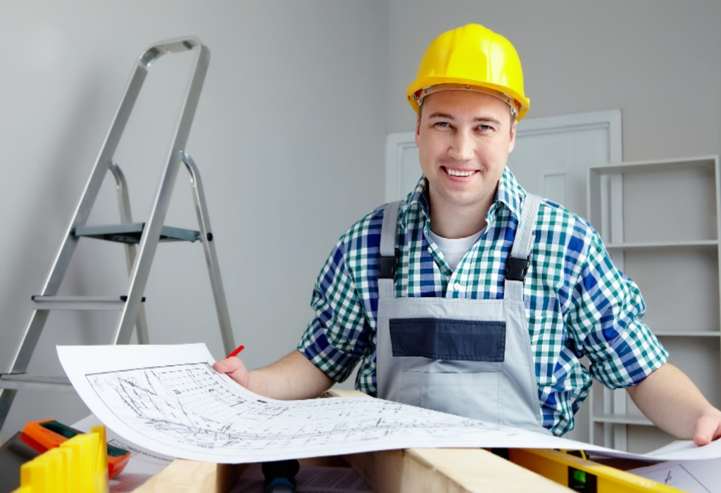 The Very Best 5 Most Asked Questions About Local Contractor