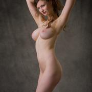 susann-shamelessly-showcases-an-amazing-curvy-body-12-w800