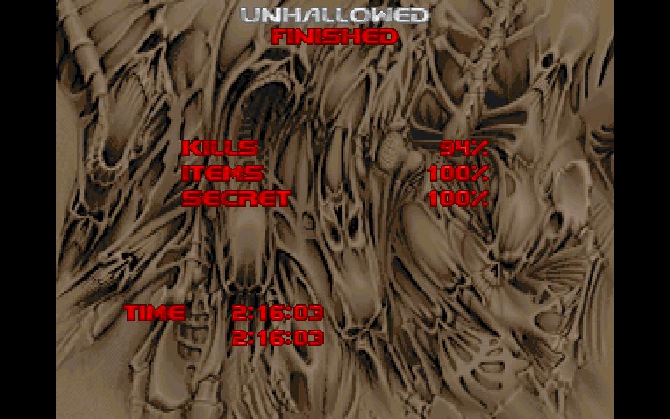 Screenshot-Doom-20201201-212925.png