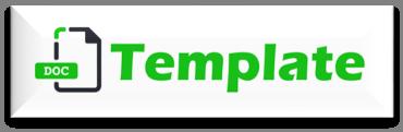 jedev-logo-template