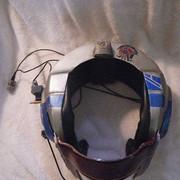 Bwing Pilot V4 Helmet October5 2016 01