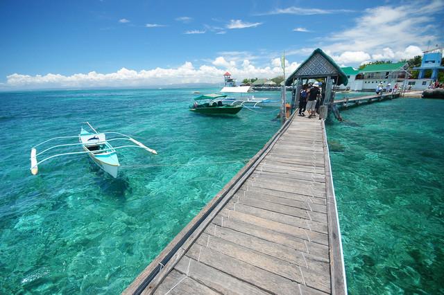 Mactan-Island