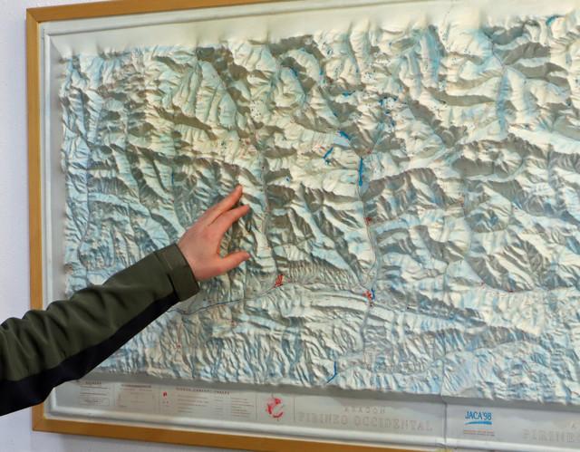topografiakartta.jpg