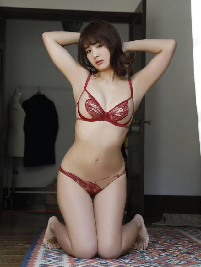 20200218203814c3bs - 正妹寫真—平嶋夏海