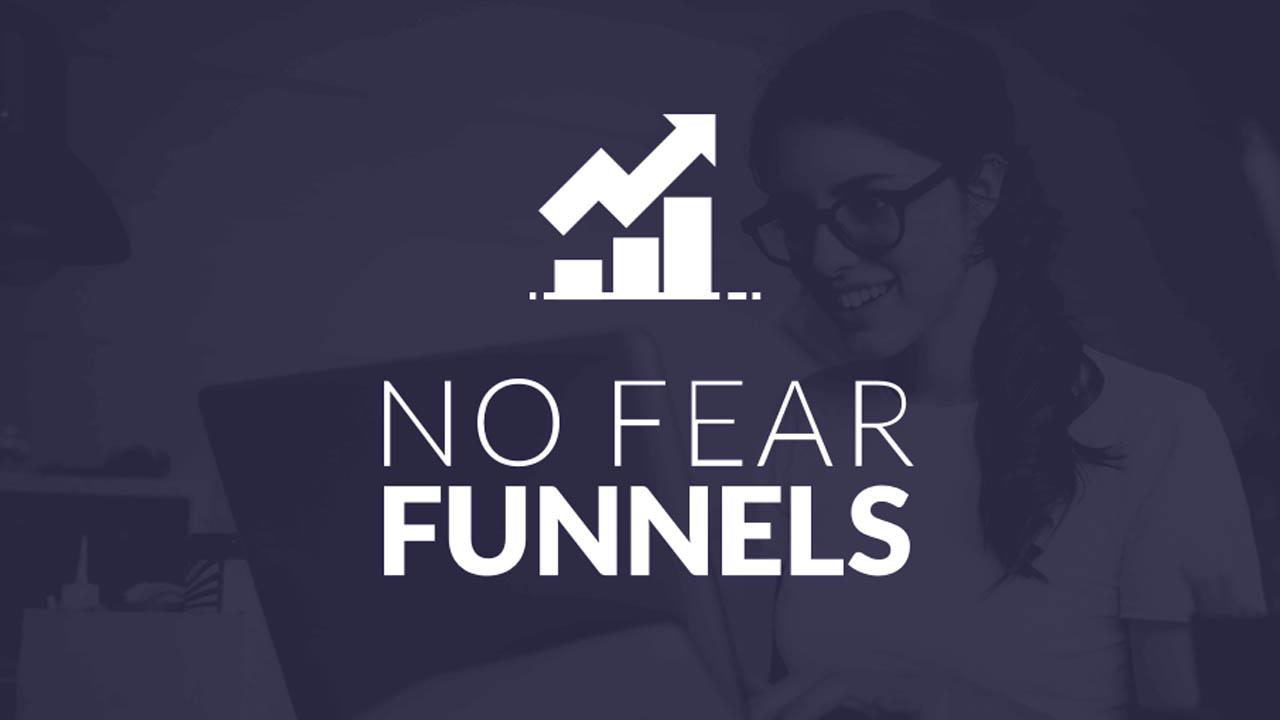 Dave-Foy-No-Fear-Funnels.jpg