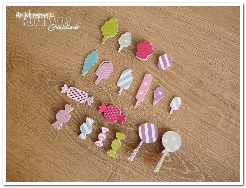 unjolimoment-com-confettis-L-J-3