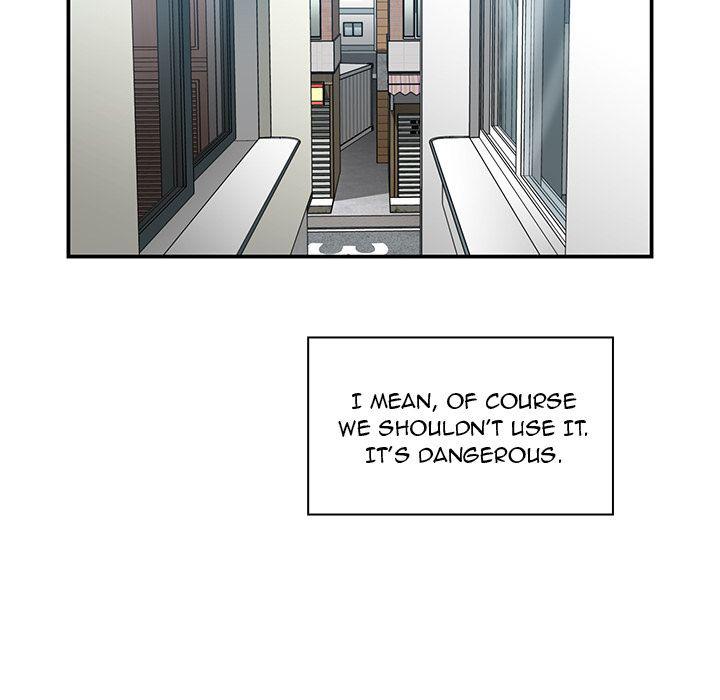 Mangarock-asia-Close-as-Neighbors-Chapter-52-102